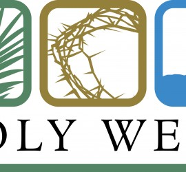 holyweek_stgeorges_anglican_Madrid